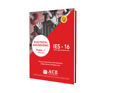 Ace Engineering Academy Leading Institute For Ese Gate