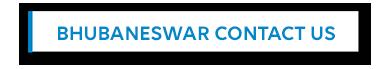 Bhubaneswar contact us