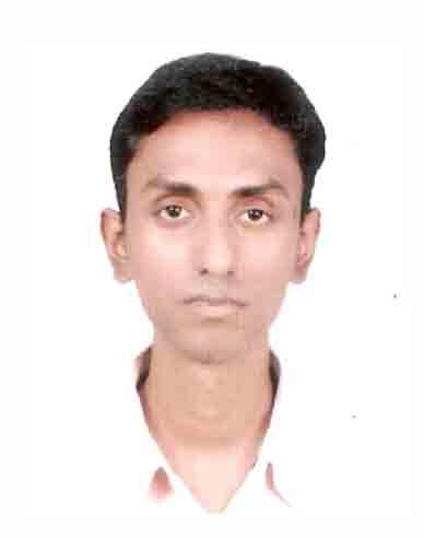 AIR-6 SOMYA BHATNAGAR