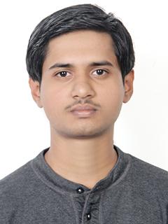 CSIT-AIR-27 SAURABH MALUSARE