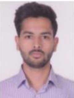 CSIT-AIR-40 MAHARISHI BHARGAVA