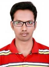 SHASHI BHUSHAN SINGH AIR -6