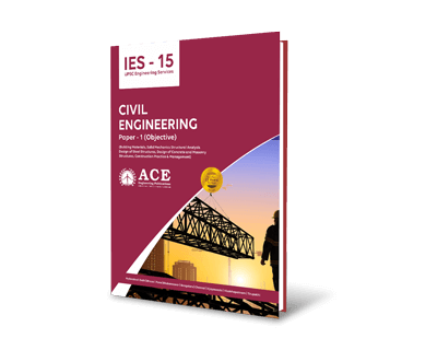 Civil-Engineering-paper-11