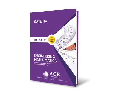 Engineering-Mathematics-21