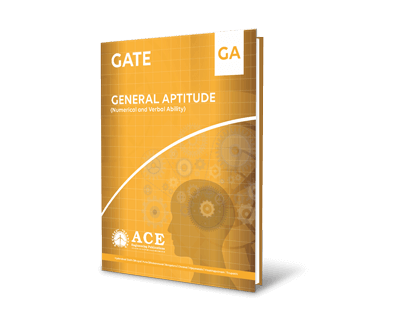 General-Aptitude1