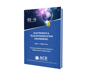 elecronic-&-communication-paper-1