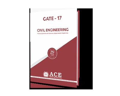 GATE17_CE