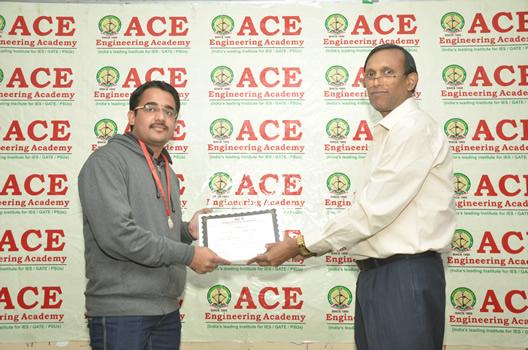 Mohit Rajput 23 EC IES-2015