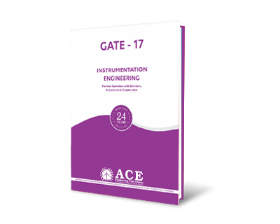 GATE17 Instrumentation Engineering, subject wise , chapter wise