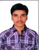 EC-AIR-306-BHARATH KUMAR V