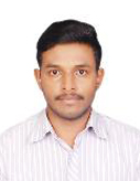 ME-AIR-206-VAMSHI B