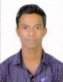 ME-AIR-280-SHUBHAM JAIN