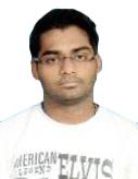 PI-AIR-365-SAURAB BISWAS