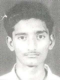 25 EEE B Murali Mohan