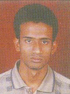 34 D Manohar Reddy EEE
