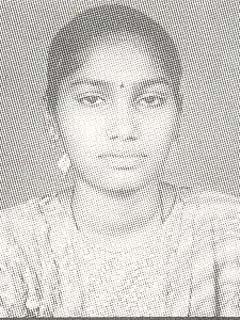 43 G Rajya Laxmi EEE