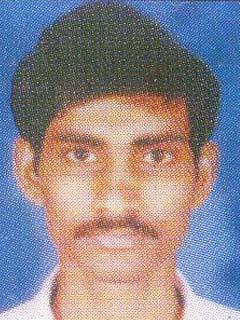 77 Inst B Srinivasa Reddy