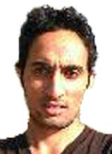 CE-AIR-142 RAKESH KUMAR YAADAV