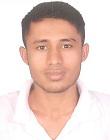 ME-AIR-3 SAURABH