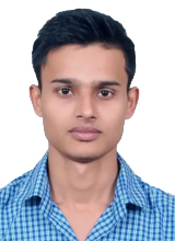 ME-AIR-4 AMIT KUMAR RAI