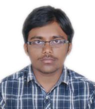 Avinash SS