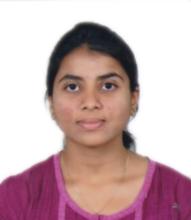 Bhavana D