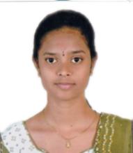 Rajeswari H