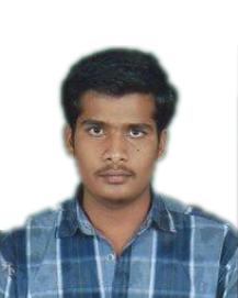 Ramesh T V