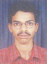 12th Rank PRP Sharma Mech