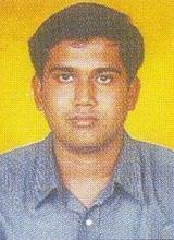 40 Kapil Jain ECE