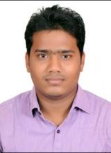 BSNL- AKSHAYA KUMAR SAHU_1112134