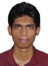 CE-AIR-133 BHAISARE SHUBHAM ASHOK