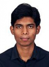 CE-AIR-57 SHUBHAM BHAISARE