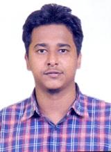 CE-AIR-68 AVINASH RANJAN JHA