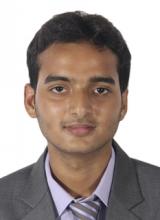 CSIT-AIR-3 RAVI SHANKAR MISHRA