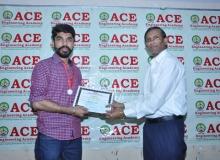 Dheeraj Malhotra 19 EC IES-2015