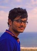 EC-AIR-392-N. SRIKANTH