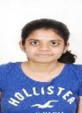 EC-AIR-473-V BHAVYA REDDY