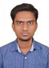 EC-AIR-64 SHANTI BHUSHAN