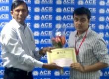 EE-18-Kishan Kumar