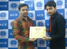 EE-AIR-45th VISHAL TIWARI