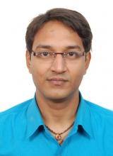 E&T-AIR-17 VIPIN BIHARI SHARMA
