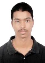 E&T-AIR-37 RANJEET KUMAR BHASHKAR