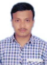 Girish Gondhalli