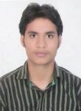 IN-AIR-322-BHARAT GUPTA