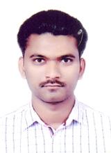 ME-AIR-68 RAHUL BHAUSAHEB MADHANE