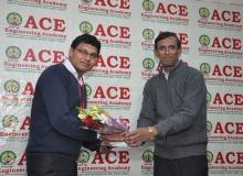 Mayank Agarwal 16 EC IES-2015
