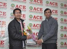Praveen Patel 28 EC IES-2015