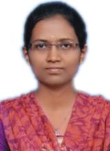 Soumya E