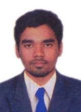 Sunny Udhai Kothakar